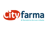 City Farma Correas