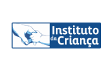 Instituto da crianca